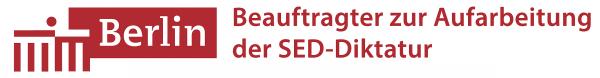 Berlin Beauftragter zur Aufarbeitung der SED-Diktatur