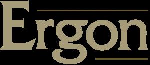 sponsor_2019_ergon