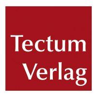 sponsor_2019_tectum_verlag