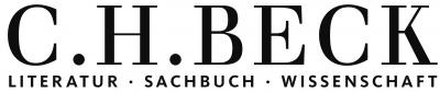 sponsor_chbeck