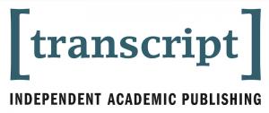 sponsor_transcript